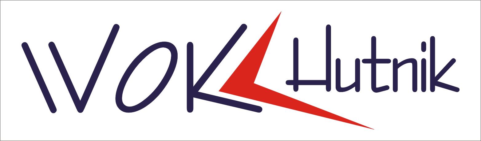 wok-hutnik