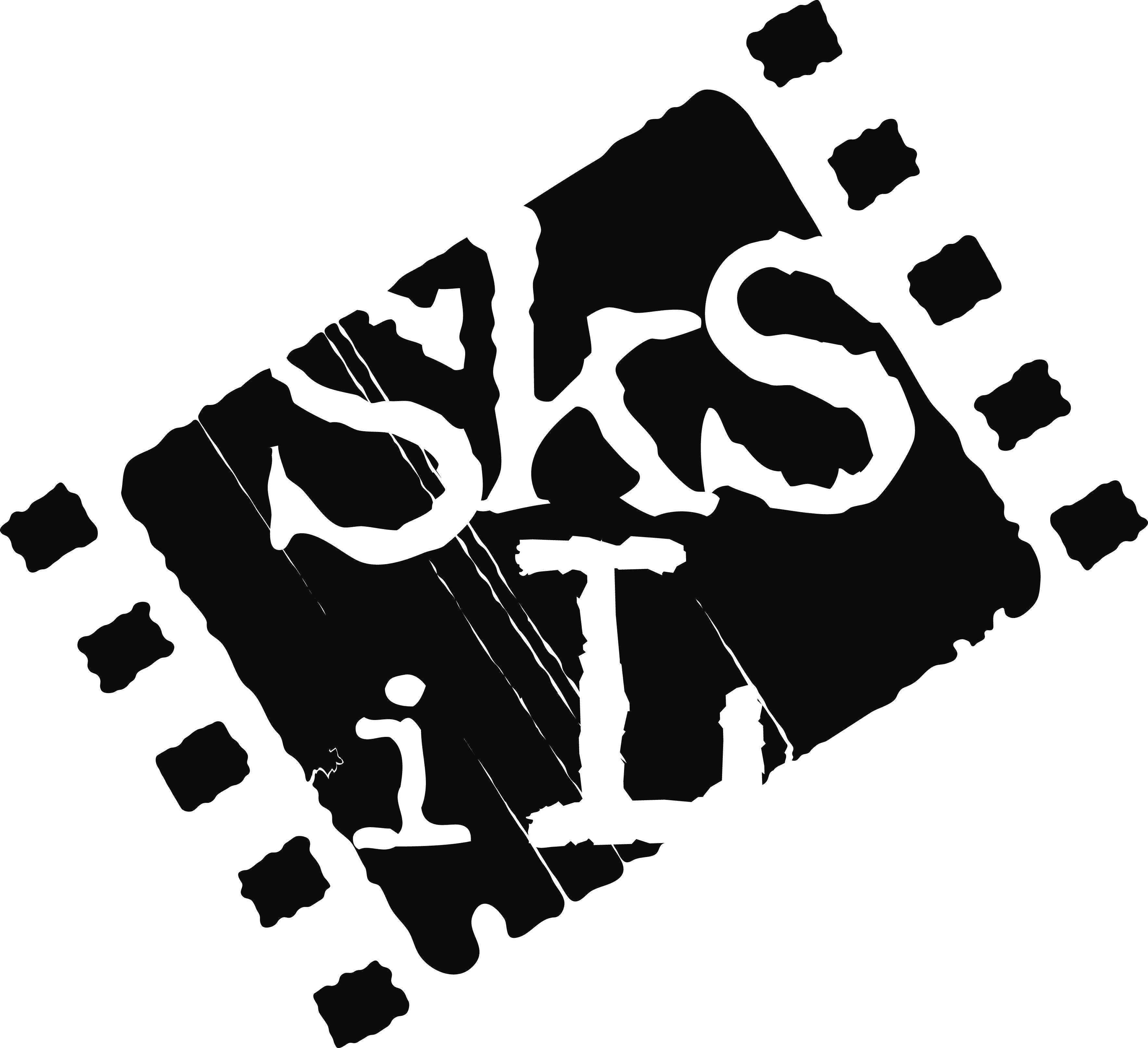 logo-sksil-jpg